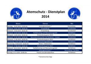 AGT 2014-700