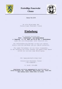 Skat und Knobeln 2015 1