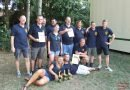 Die Gemeinde Clenze feiert ihr Sommerfest